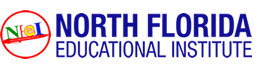 NORTH FLORIDA EDUCATIONAL INSTITUTE